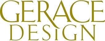 Gerace Design
